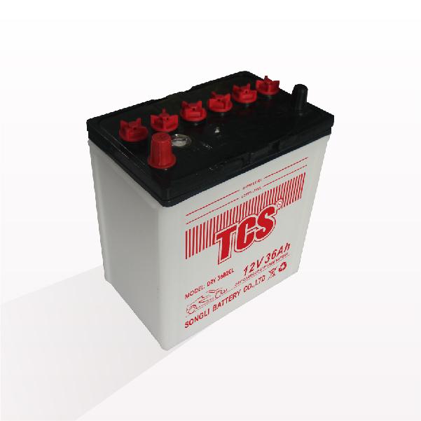 汽车电池_DRY 36B20L