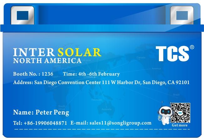 2020美国展邀请函-Peter