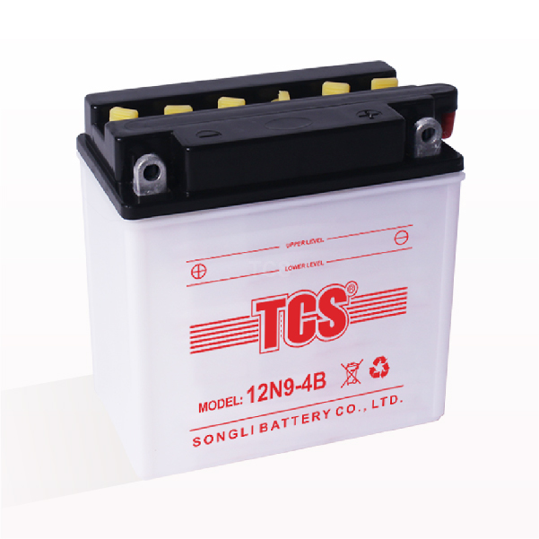 Chinese wholesale Ytz10s Battery -