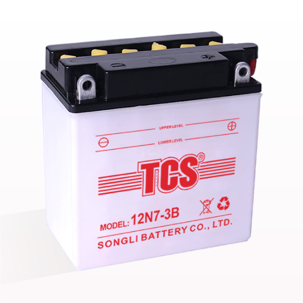 Newly Arrival 12v 9ah Gel Battery -