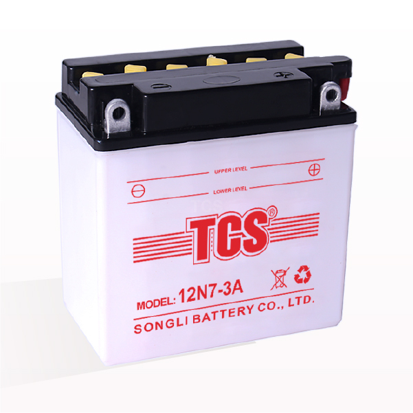 18 Years Factory Honda Cbr 150r Battery -