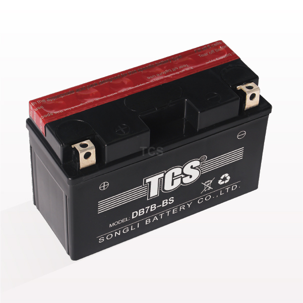 Cheap PriceList for 12v 12ah Motorcycle Battery -