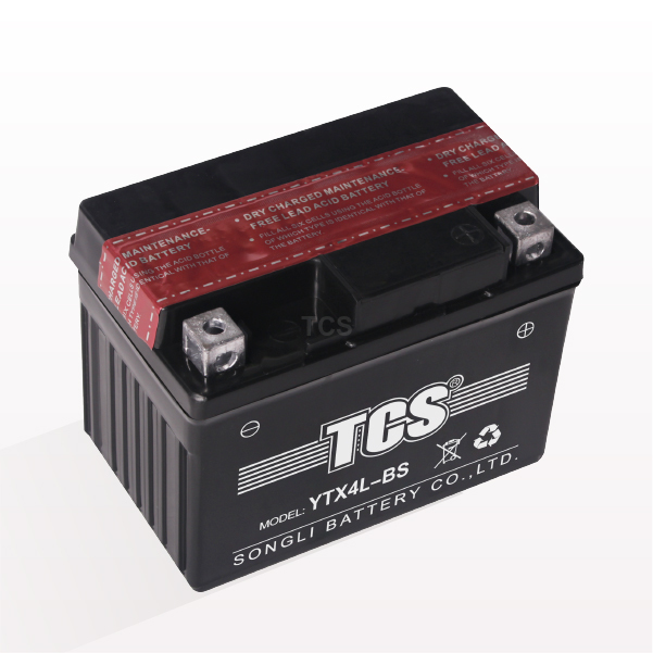 Hot Sale for 2016 Yamaha R1 Battery -