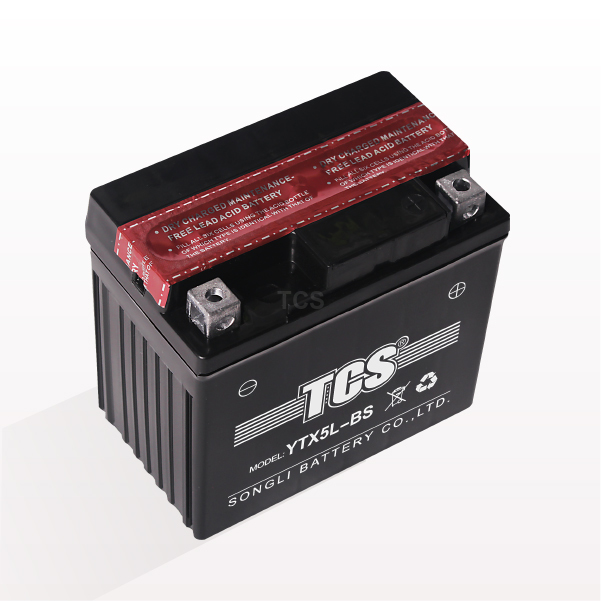 Cheapest Price Honda Cb500 Battery -