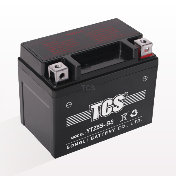 Top Suppliers 12v 7ah Bike Battery Price -