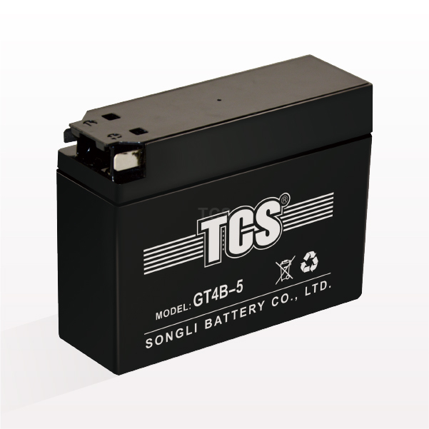 Reasonable price Yamaha Bike Battery -