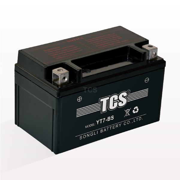 OEM/ODM China 6 Volt Motorcycle Battery -
