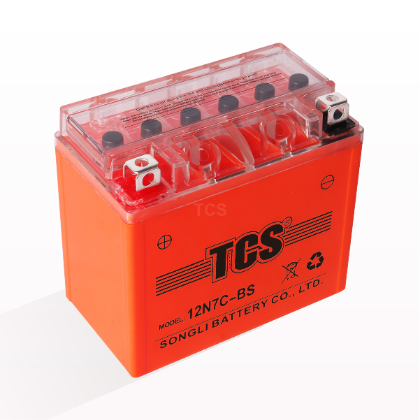 Trending Products 12v 12ah Bike Battery -