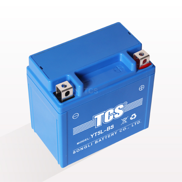 Wholesale Dealers of 12 Volt 9 Amp Motorcycle Battery -