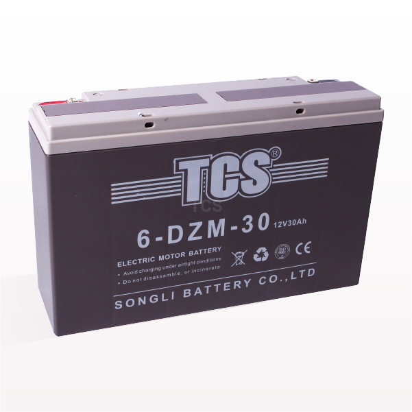 Excellent quality Ebike Battery Lazada -