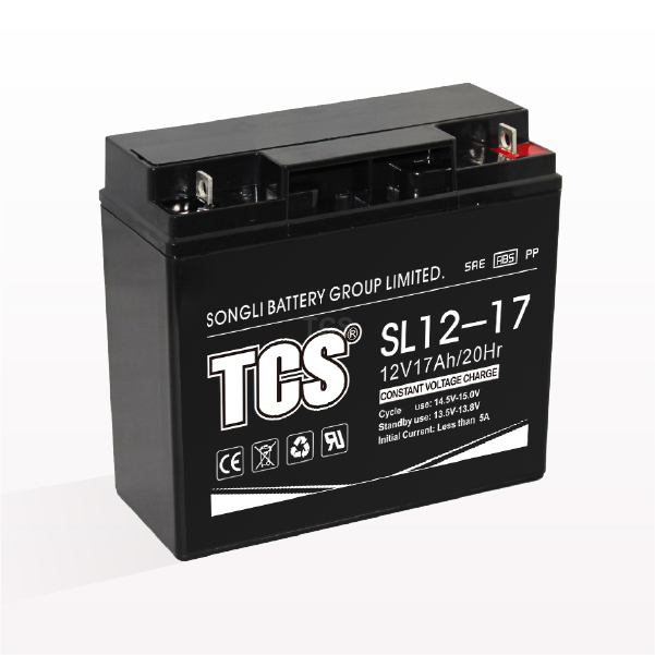 OEM China 12 Volt Deep Cycle Marine Battery -