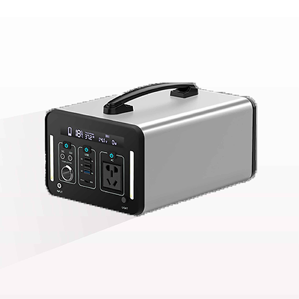 Portable Lithium battery 48V T1000 Featured Image
