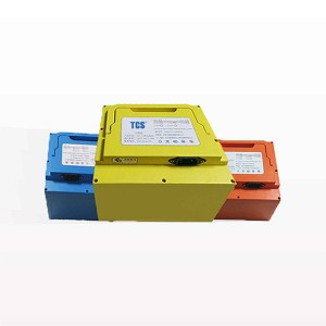Lithium battery long life TLB4820