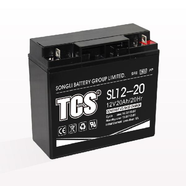 UPS_SL12-20