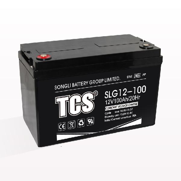 UPS_SLG12-100