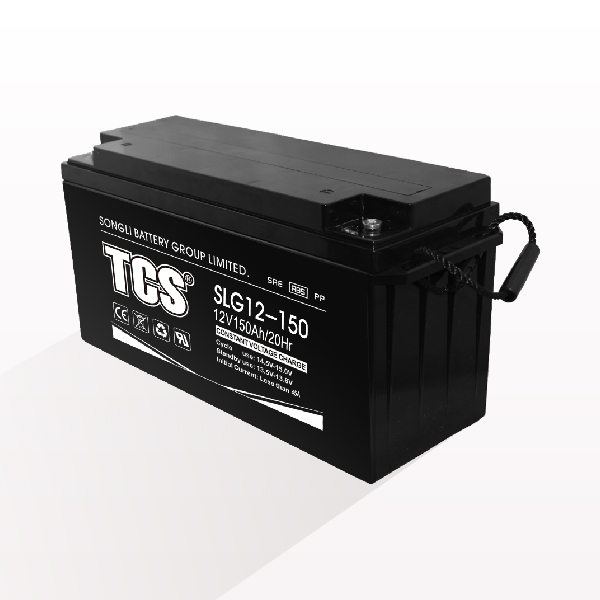 UPS_SLG12-150