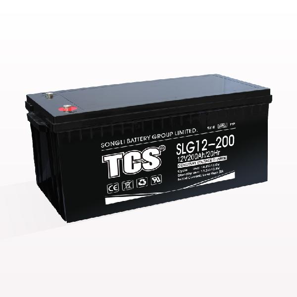 UPS_SLG12-200