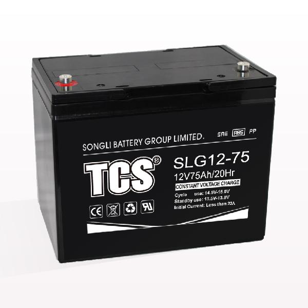 UPS_SLG12-75